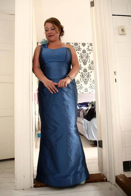 bruid in blauw.jpg