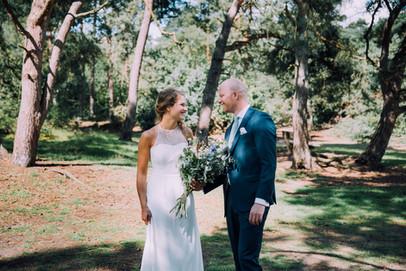 bruidspaar in bos.jpg