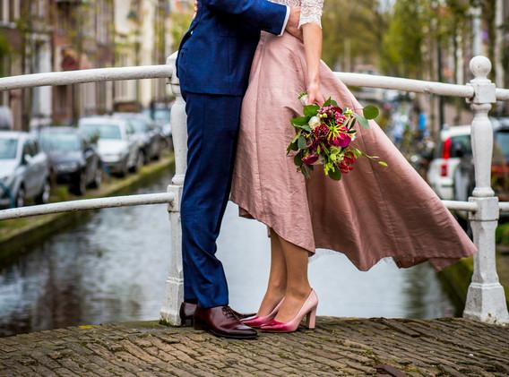 roze trouwjurk.jpg