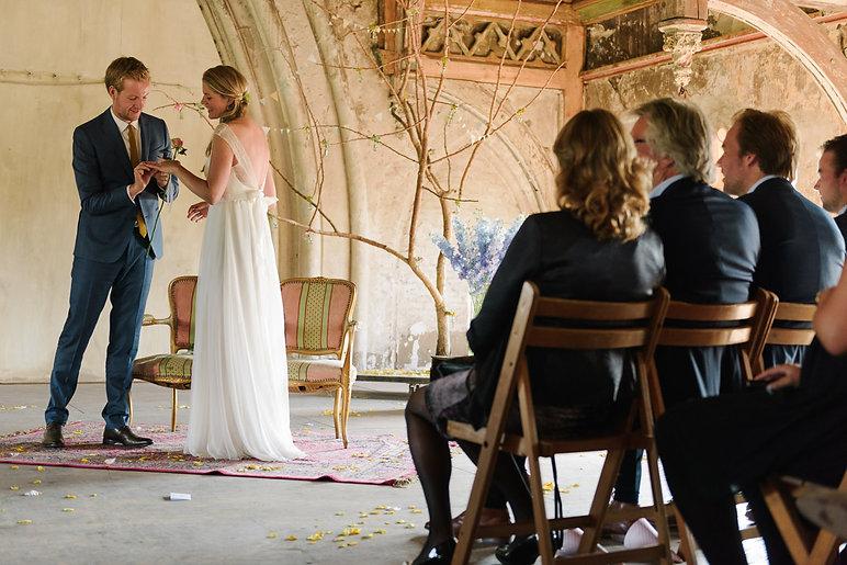 nienkebijtje bruid.JPG