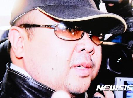 마지막 용의자도 석방…'김정남 암살' 이대로 미궁?