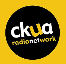 CKUA.jpg