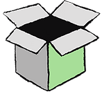 Box Logo small.png