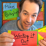 Mike Birbiglia.jpg