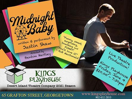 MIDNIGHT-BABY-Kings-Graphic-1.jpeg