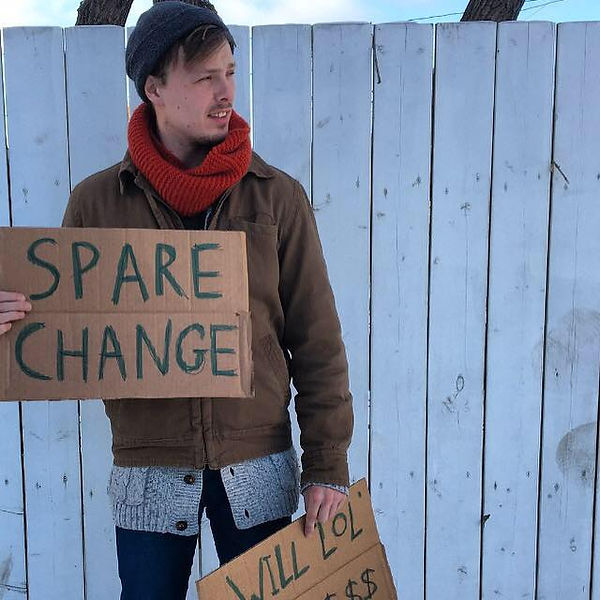 Spare Change 1.jpg