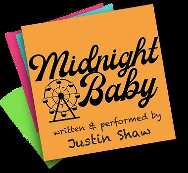 Midnight Baby Postit Logo.png