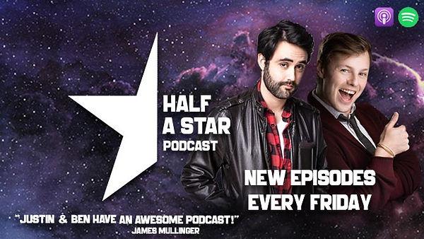 Half A Star.jpg