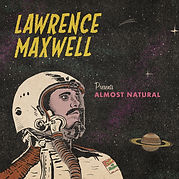 Lawrence Maxwell Cover.jpg