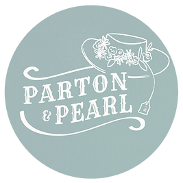 Parton and Pearl.png