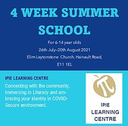 4 week summer school.PNG