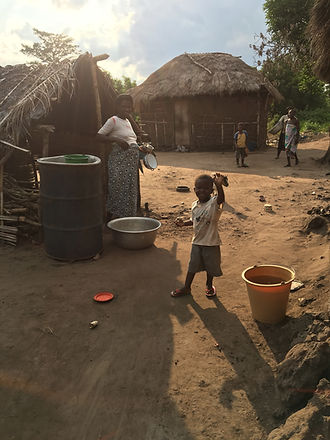 kid in village.JPG