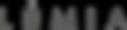 lumia-logo-1573064313.png