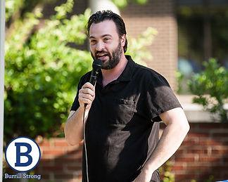 Dan Comedy Photo 3.jpg