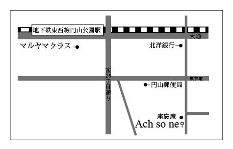マップ.png