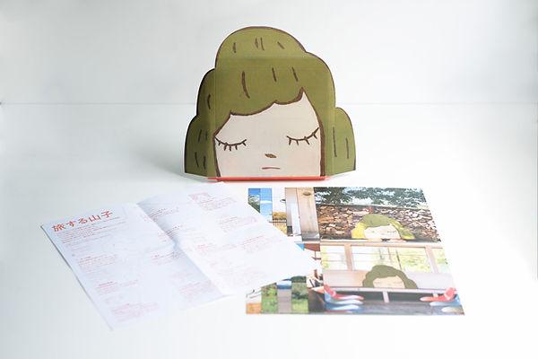 奈良美智 ポストカード 山子-640-427-1.jpg