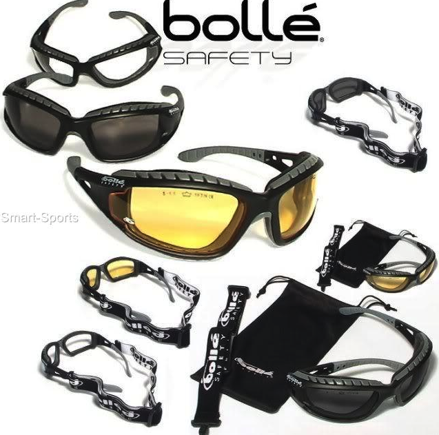 bolle-safety