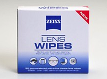 lens-cleaning