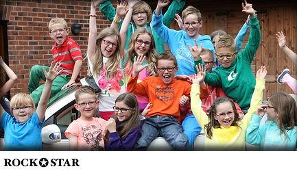 kids rockstars.jpg