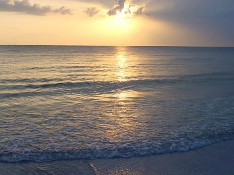Florida Beaches for your Bucket List