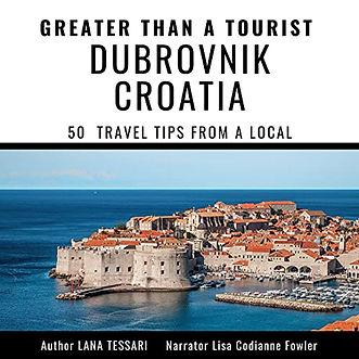 Dubrovnik Cover.jpeg