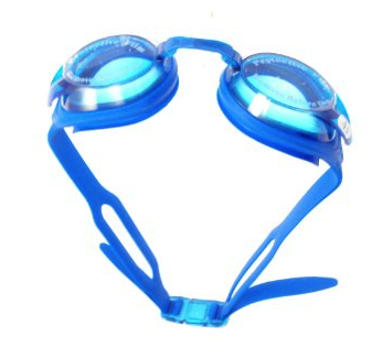 high quality goggles