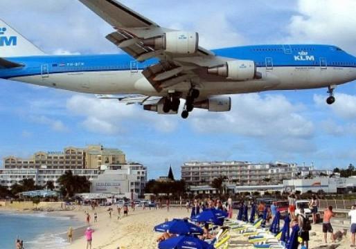 St. Maarten: The Good Life