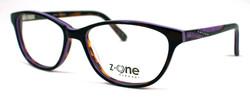 zone6