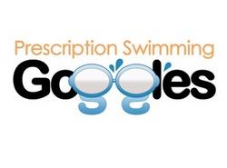 presription-goggles