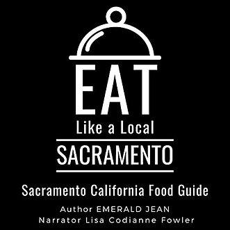 Sacramento Eat.jpg