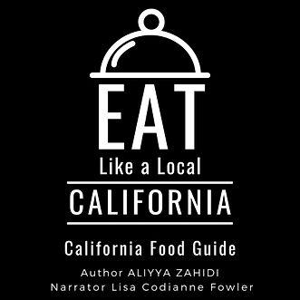 Eat Like a Local California.jpg