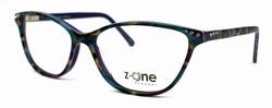 zone5