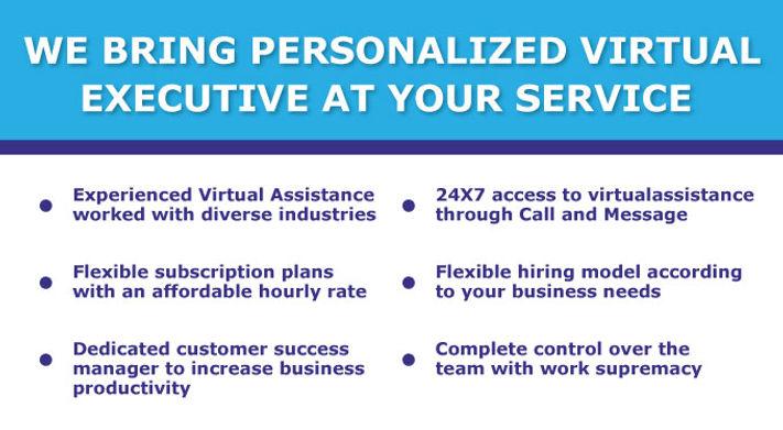 We-Bring-Personalized-Virtual-Executive-