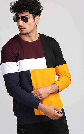 Multicoloured-Full-Sleeve-T-Shirt_94cdf8