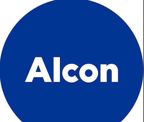 Alcon_edited_edited.jpg