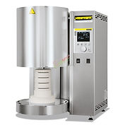 dental-sintering-furnace-lht-02-17-lb-37