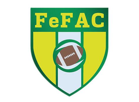 FeFAC abre período para inscrição de chapa eleitoral e convoca eleições