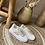 Thumbnail: Serinda Shoes Beige