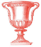 urn-clipart-graphicsfairy008.jpg