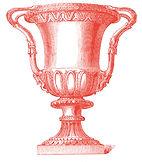 urn-clipart-graphicsfairy008.jpg