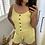 Thumbnail:  Comfy Playsuits geel