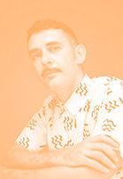 Corrado Musmeci_orange_S.jpg