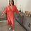 Thumbnail: Caro Romantic Dress
