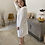 Thumbnail: Sweet White Dress