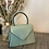 Thumbnail: Green Elegance Bag
