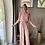 Thumbnail: Carolien Jumpsuit Pink