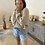 Thumbnail: Cosy Sweater Beige