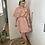Thumbnail: Dusty Pink Dress
