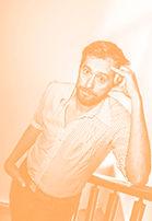 JAN_VDV_orange_S.jpg