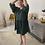 Thumbnail: Sweet Green Dress